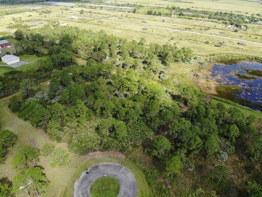 Lot 7 Crusader Place, Port Saint Lucie, FL 34987