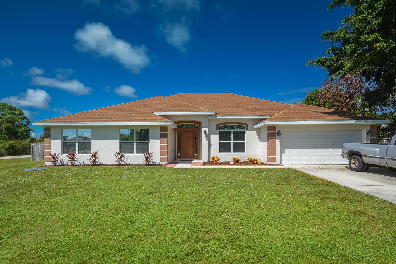 2701 Se Rawlings Road, Port Saint Lucie, FL 34952