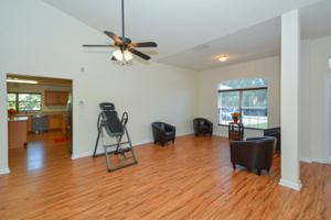 2701 Se Rawlings Road, Port Saint Lucie, FL 34952