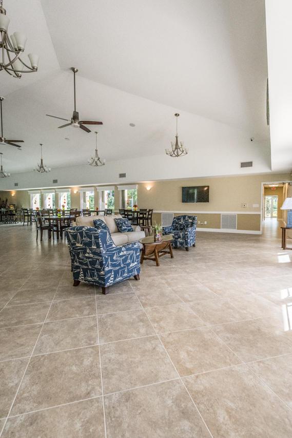662 Sw Andros Circle, Port Saint Lucie, FL 34986