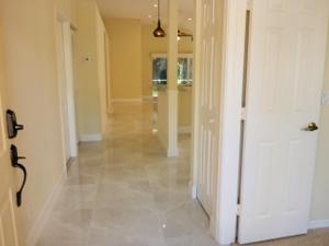 5211 Edenwood Road, Riviera Beach, FL 33418