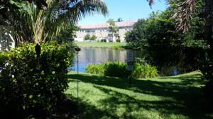 249 Lake Monterey Circle, Boynton Beach, FL 33426