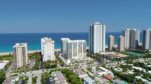 3100 N Ocean Drive, Singer Island, FL 33404