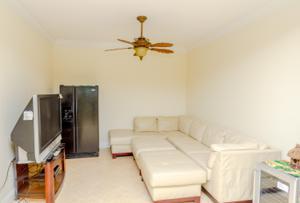 507 Mariner Bay Boulevard, Fort Pierce, FL 34949