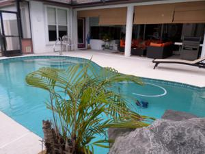 2338 Se West Blackwell Drive, Port Saint Lucie, FL 34952