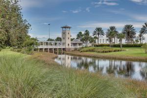 11310 Sw Barton Way, Port Saint Lucie, FL 34987