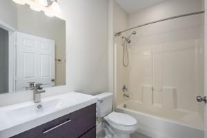 2074 Sw Pruitt Street, Port Saint Lucie, FL 34953