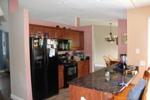 1250 Sw Janette Avenue, Port Saint Lucie, FL 34953