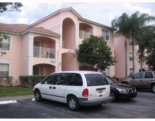 5600 Nw 61st Street, Coconut Creek, FL 33073
