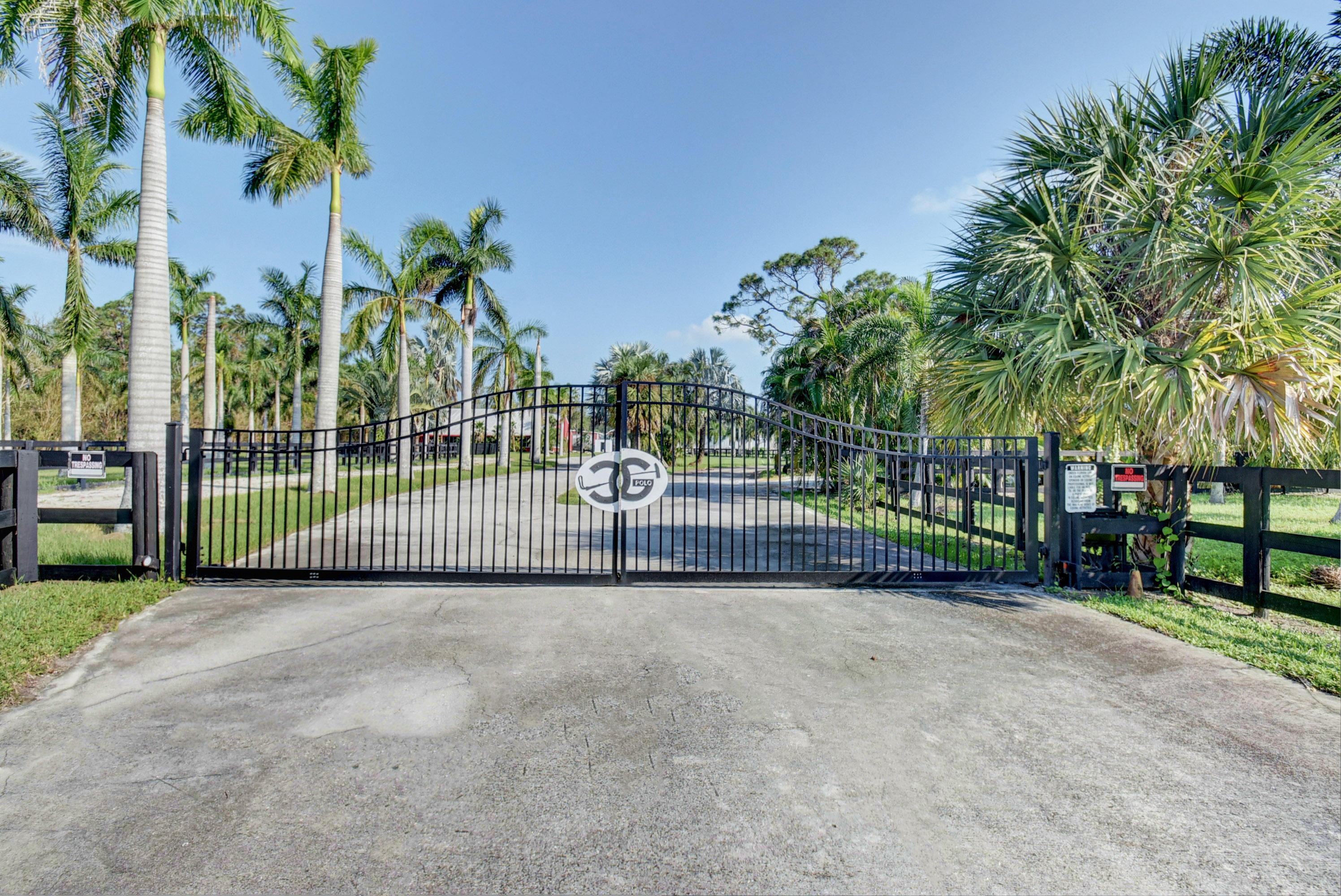 13053 Bryan Road, Loxahatchee Groves, FL 33470