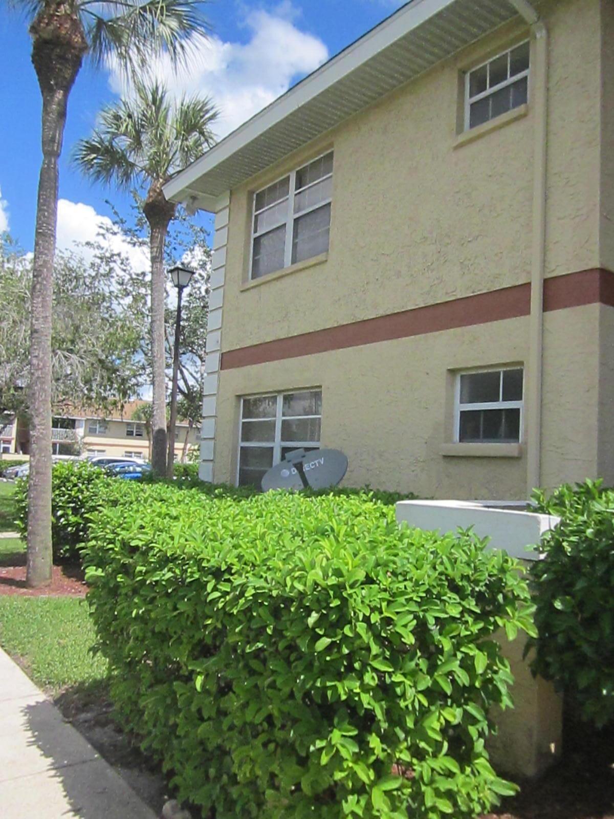 1536 Se Royal Green Circle, Port Saint Lucie, FL 34952