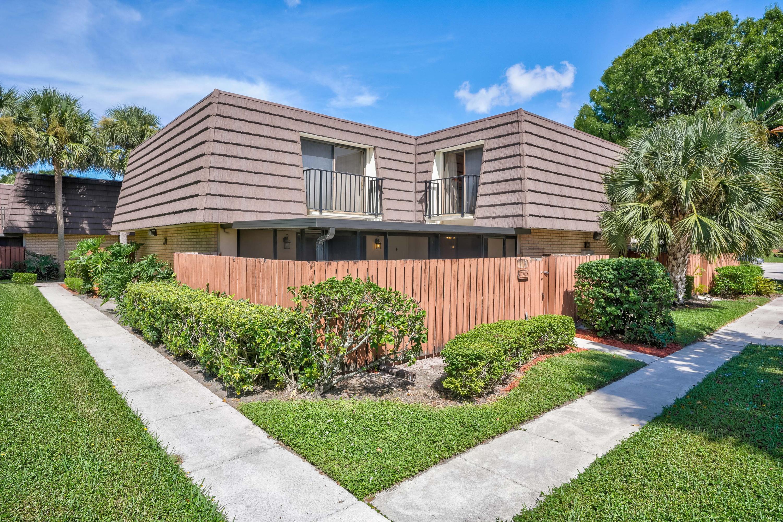 7416 74th Way, West Palm Beach, FL 33407