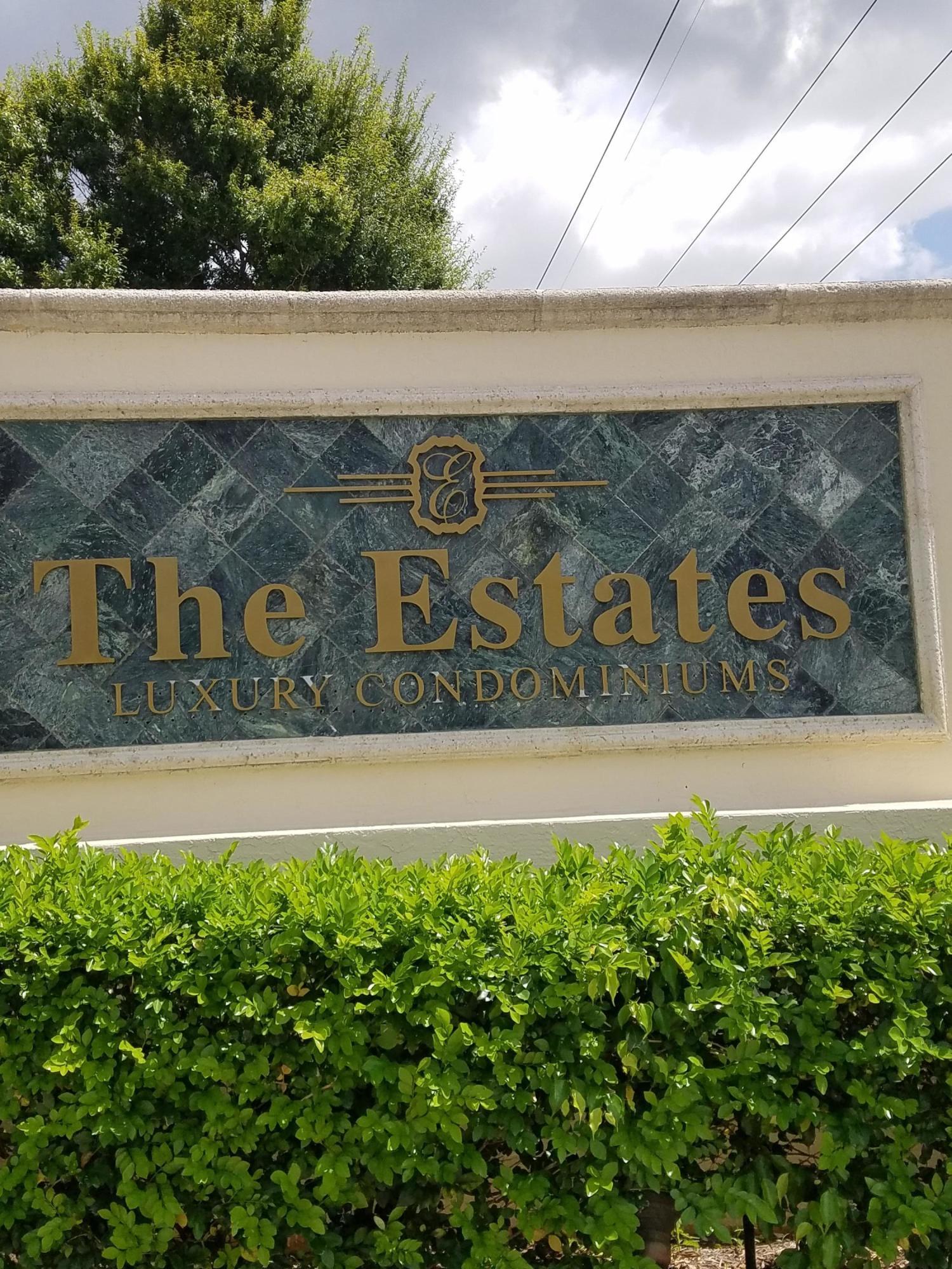 484 Se Mcdonald Lane, Stuart, FL 34994