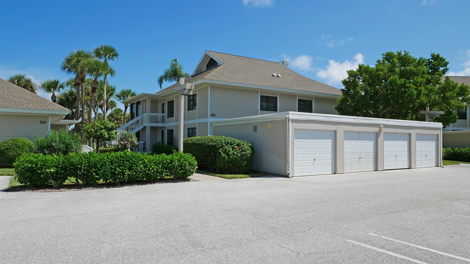 324 Ne Golfview Circle, Stuart, FL 34996