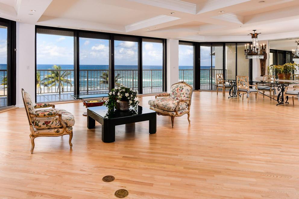 2770 S Ocean Boulevard, Palm Beach, FL 33480