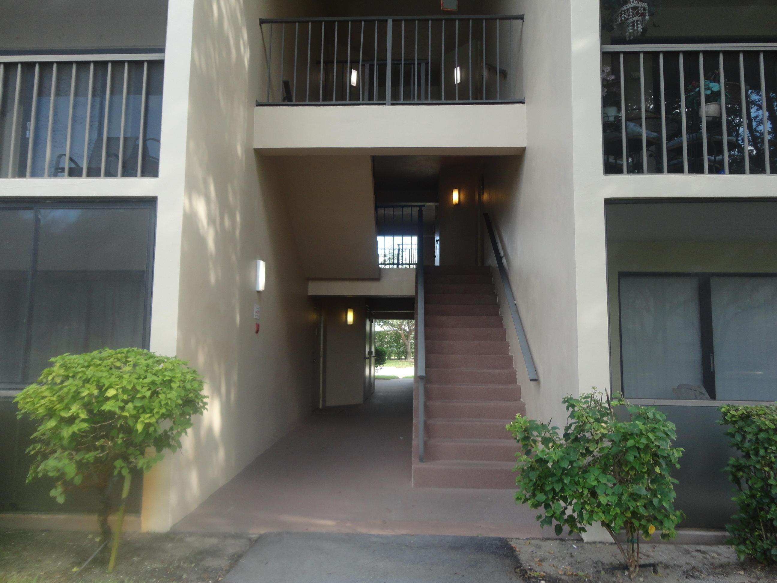 202 Foxtail Drive, Greenacres, FL 33415