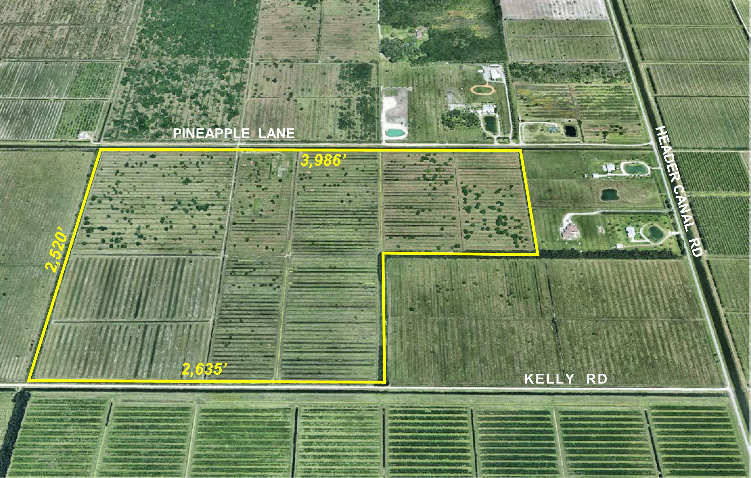 000 Kelly Road, Fort Pierce, FL 34945