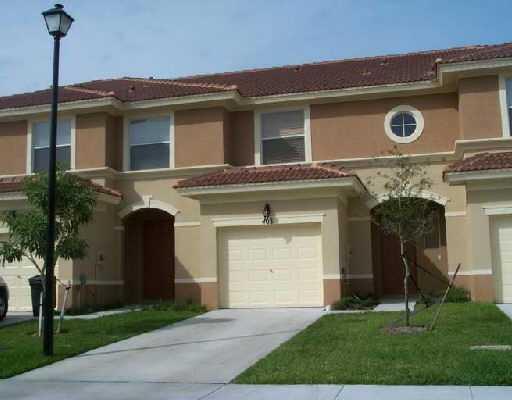 405 Rainbow Springs Terrace, Royal Palm Beach, FL 33411