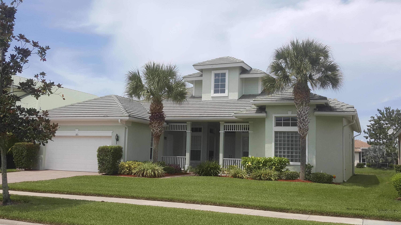185 Nw Magnolia Lakes Boulevard, Port Saint Lucie, FL 34986