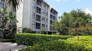 505 Spencer Drive, West Palm Beach, FL 33409