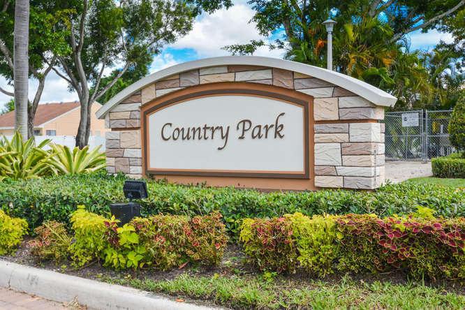 8176 Scenic Turn, Boca Raton, FL 33433