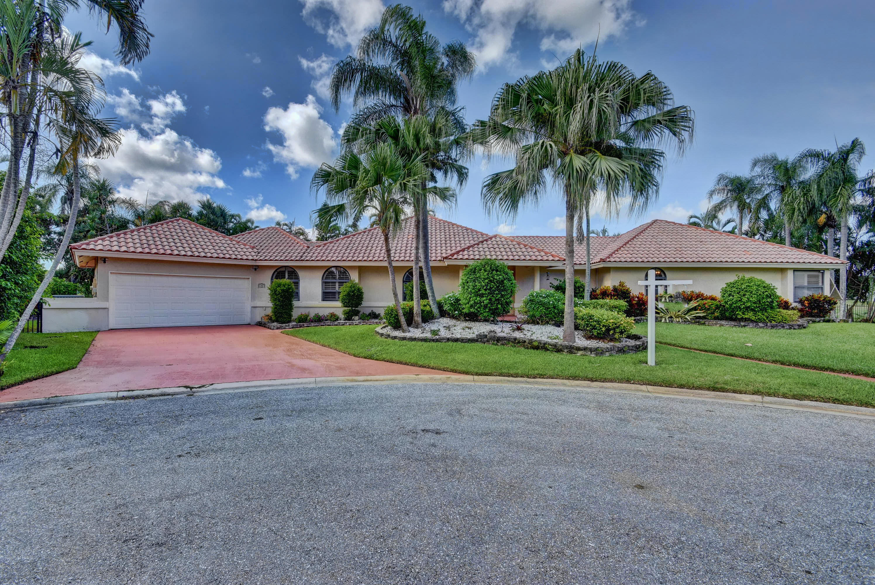 4307 Fox Trace, Boynton Beach, FL 33436