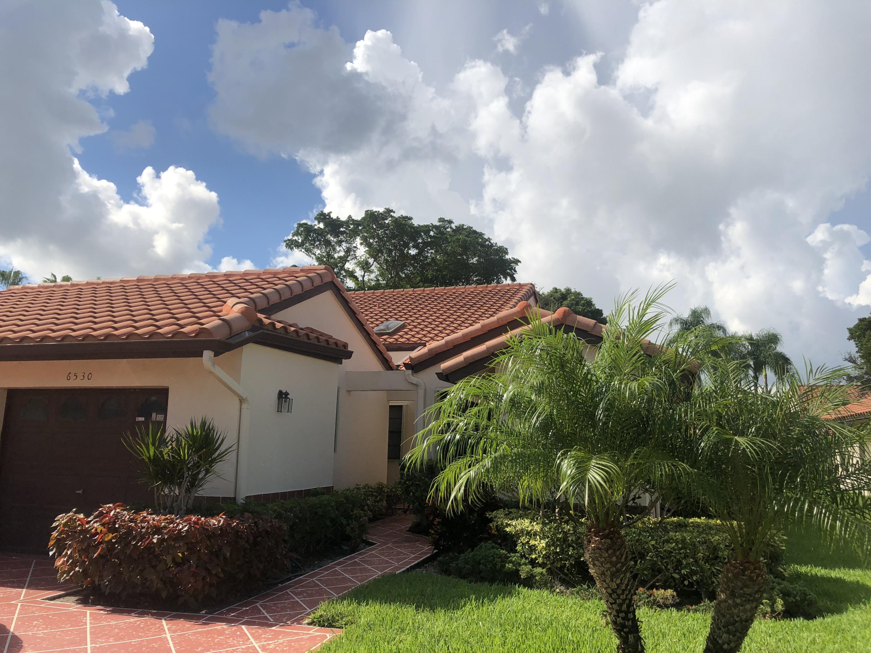 6530 Royal Manor Circle, Delray Beach, FL 33484