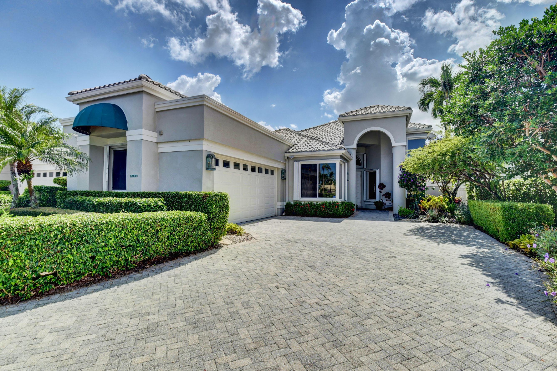 2485 Nw 61st Diagonal, Boca Raton, FL 33496