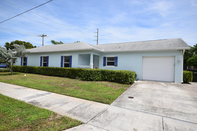 316 Nw 2nd Street, Delray Beach, FL 33444