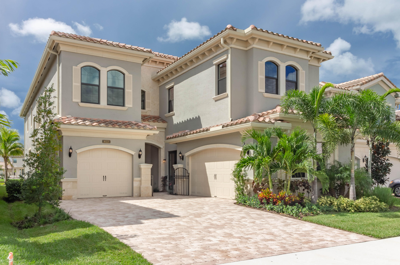 16221 Cabernet Drive, Delray Beach, FL 33446