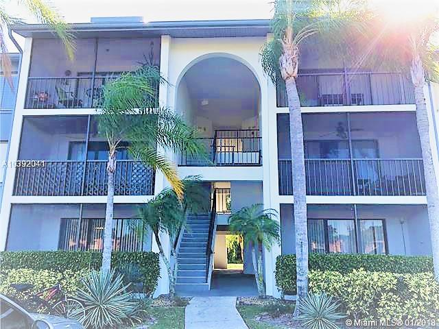 1007 Green Pine Boulevard, West Palm Beach, FL 33409