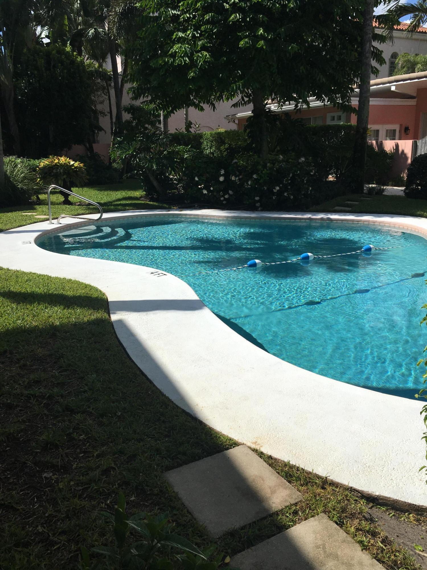 134 Peruvian Avenue, Palm Beach, FL 33480