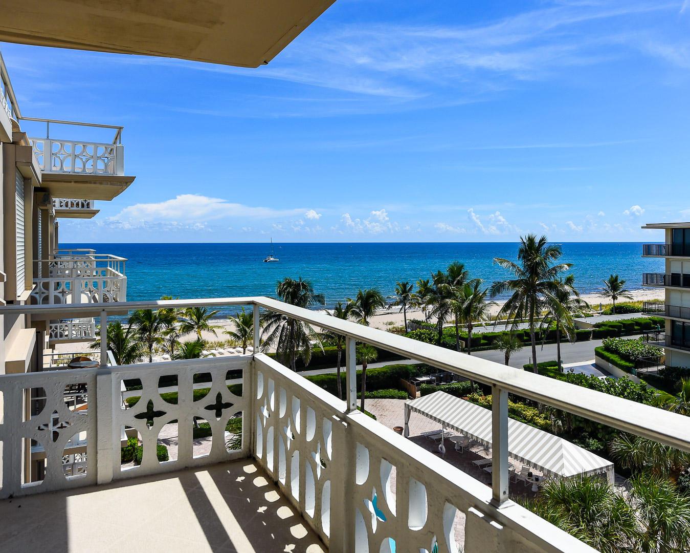 170 N Ocean Boulevard, Palm Beach, FL 33480