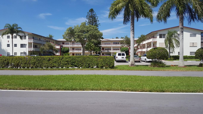 190 Fanshaw, Boca Raton, FL 33434