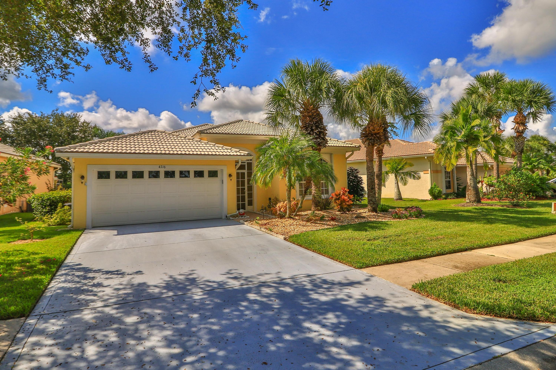 4716 Se Mizner Place, Stuart, FL 34997