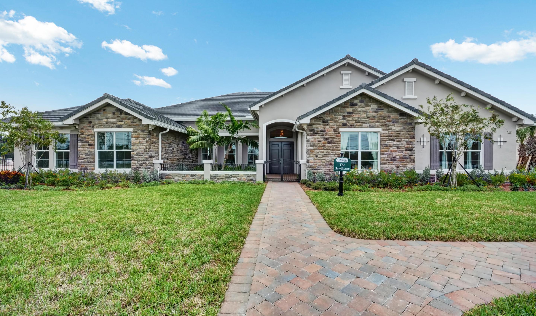 5125 E Sterling Ranch Circle, Davie, FL 33314