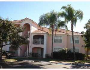 5590 Nw 61st Street, Coconut Creek, FL 33073