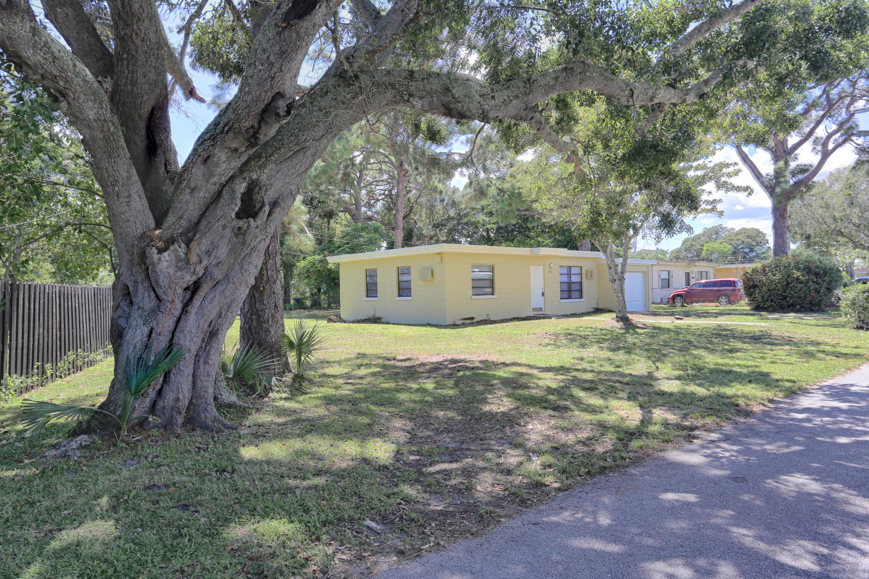 1209 York Avenue, Fort Pierce, FL 34950
