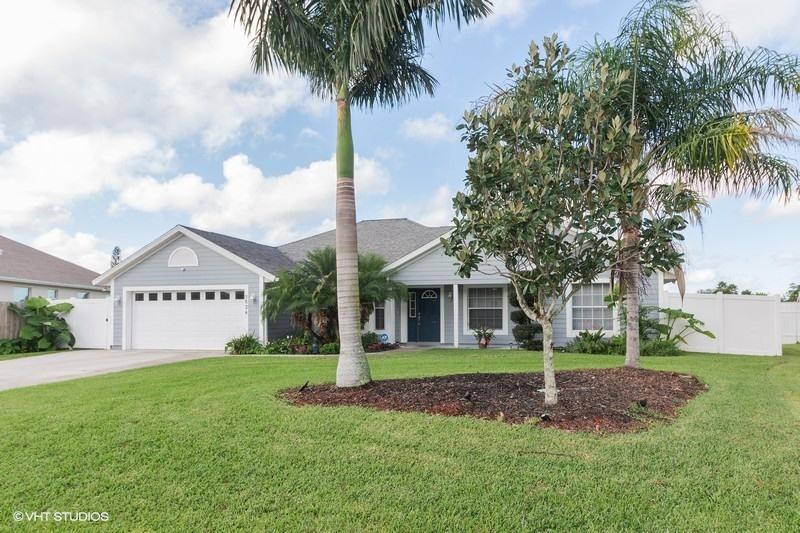 5824 Nw Whitecap Road, Port Saint Lucie, FL 34986
