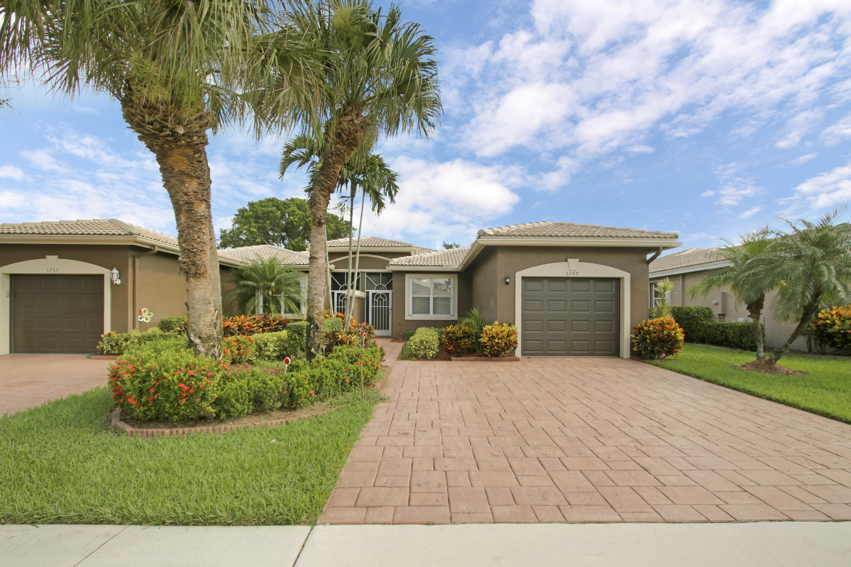 5749 Emerald Cay Terrace, Boynton Beach, FL 33437