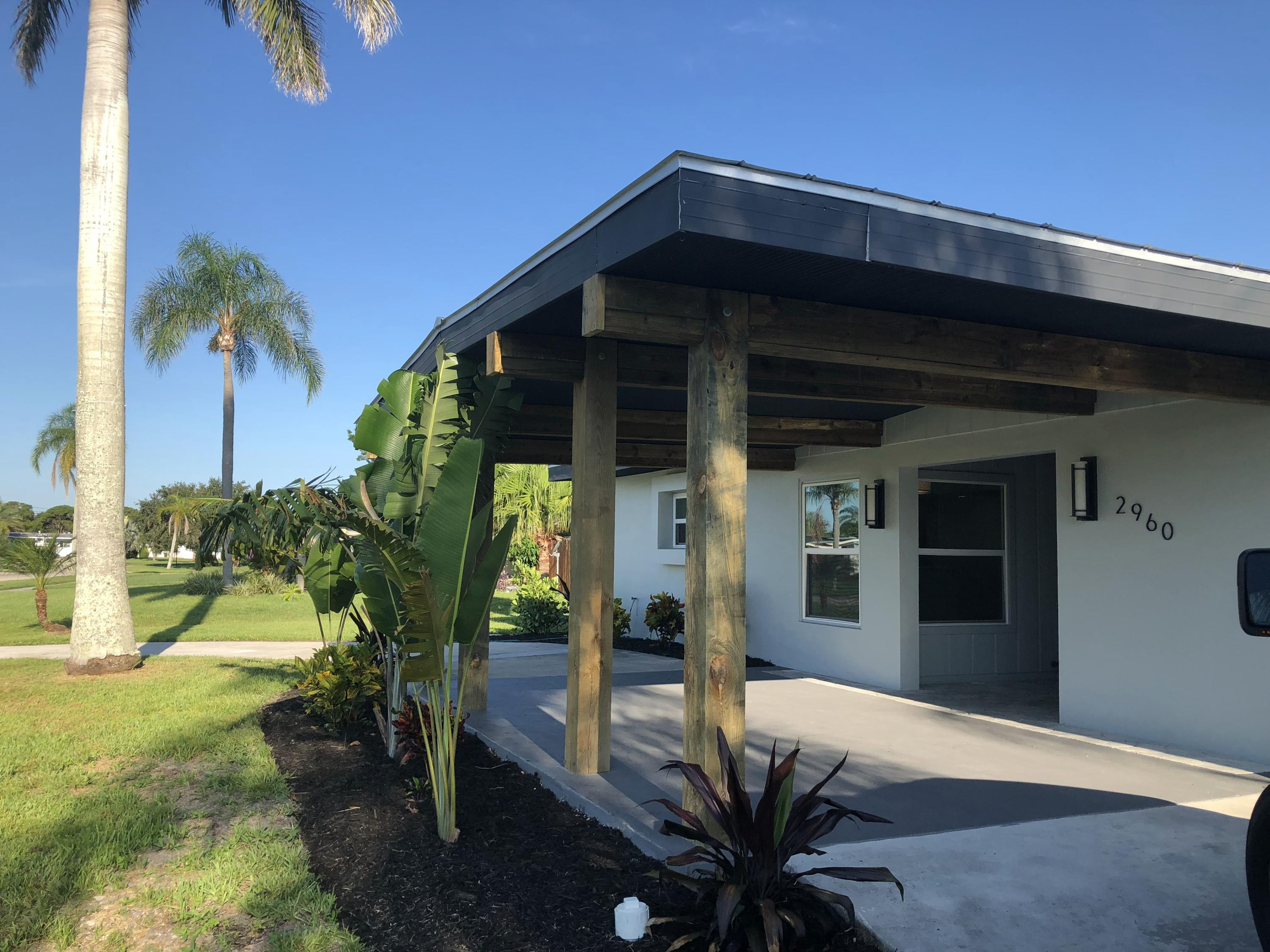 2960 Se San Jeronimo Road, Port Saint Lucie, FL 34952