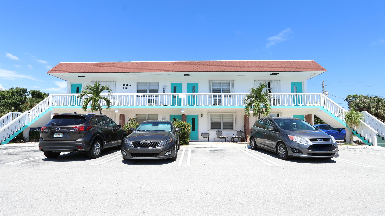 623 Ne 6th Court, Boynton Beach, FL 33435