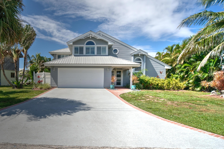 1141 Granada Street, Fort Pierce, FL 34949