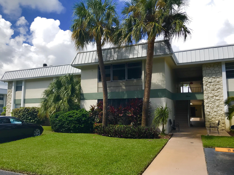 2302 Sunrise Boulevard, Fort Pierce, FL 34982