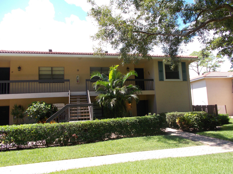 9 Southport Lane, Boynton Beach, FL 33436