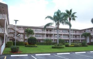 110 Suffolk C, Boca Raton, FL 33434