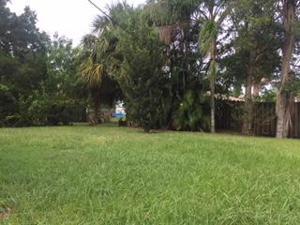 513 Nw Riverside Drive, Port Saint Lucie, FL 34983