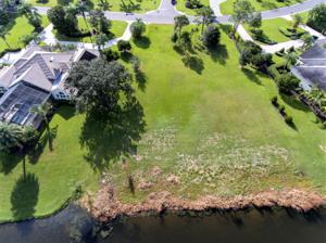 7944 Plantation Lakes, Port Saint Lucie, FL 34986