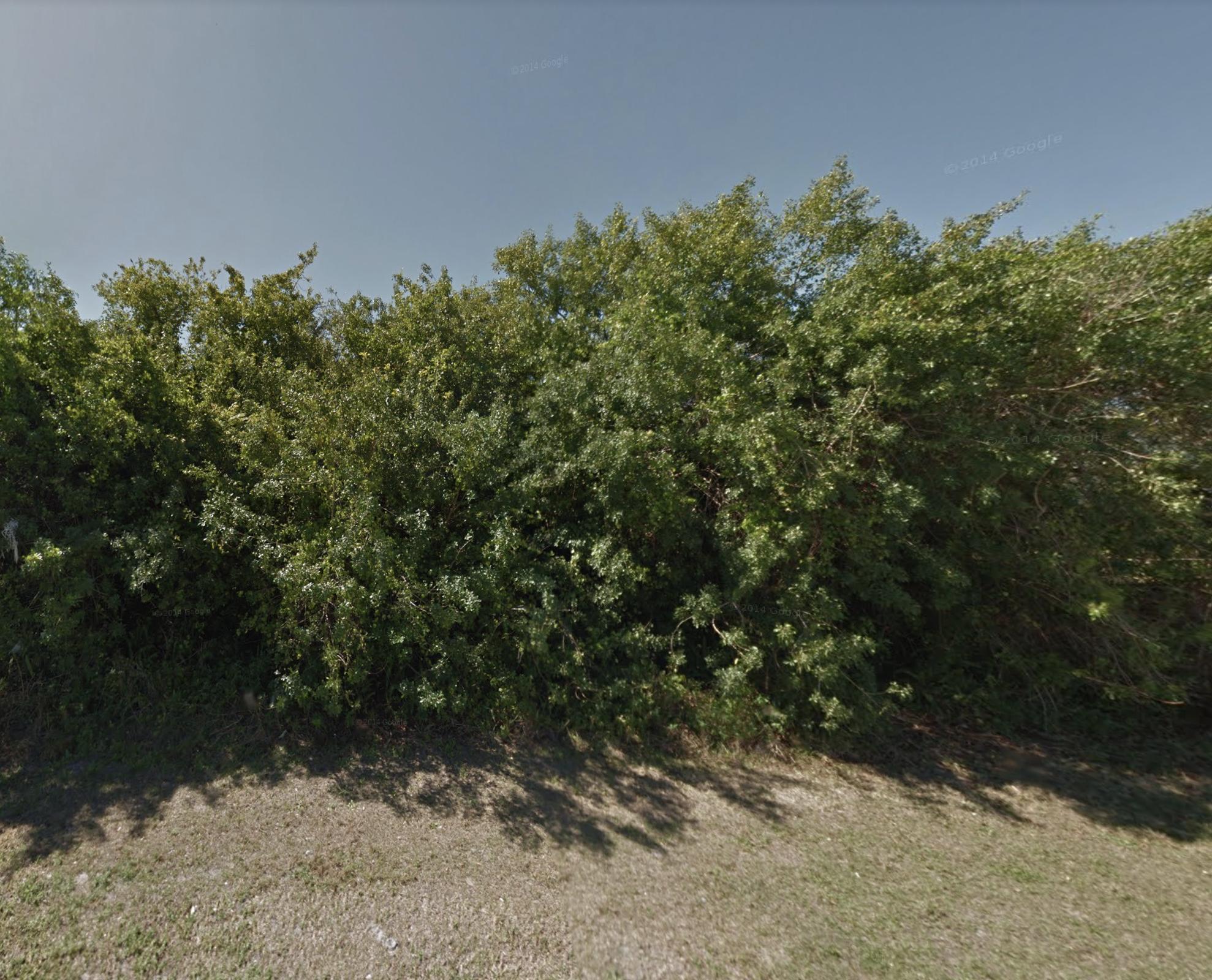 330 Se Fairchild Avenue, Port Saint Lucie, FL 34984