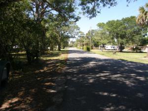 0 Ulrich Road, Fort Pierce, FL 34982
